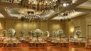 linen rentals san antonio wedding venues san antonio the westin riverwalk san antonio
