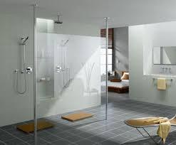 modern walk in shower surprising design ideas 5 bathroom with modern walk in shower crafty 18 showers photos