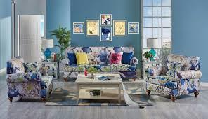 Latest Furniture Design 2017 Contemporary Furniture Design 2017 To Inspiration Decorating
