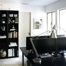 home designer pro lighting home for design lights home designer pro 2019 2couponsonline us
