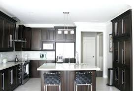 painted black kitchen cabinets before and after painted white kitchen cabinets before and after painting kitchen