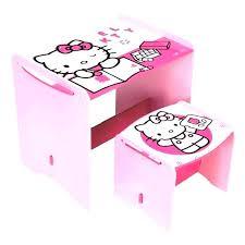 bureau b b ikea bureau enfant but lit mezzanine metal avec bureau excellent lit