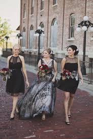 spookily stunning halloween wedding theme ideasivy ellen wedding