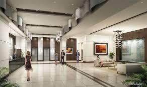30 Grand Trunk Crescent Floor Plans Amenities U2013 Infinity Condos At 19 U0026 30 Grand Trunk Cres U0026 25 U0026 51