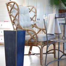 dining chair chair single hastac2011 org