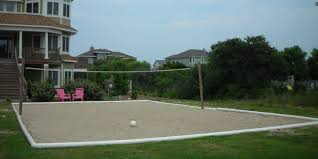 premiere outer banks landscaping services four seasons landscaping