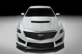 cadillac cts bumper 2016 cadillac cts v priced from 84 990