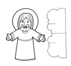 baptism coloring free catholic coloring catholic