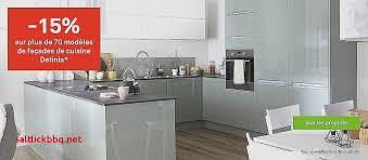 leroy merlin cuisine logiciel facade meuble de cuisine leroy merlin pour idees de deco de