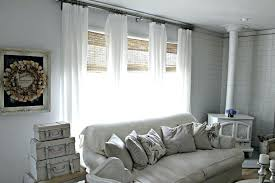 Ikea Flower Curtains Decorating Sheer Curtains Ikea Teawing Co