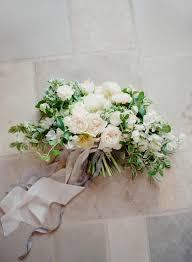 wedding flowers january wedding flowers inspiration january 2017 flowerona