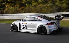 audi race car audi tt race car pictures gallery supersports cars