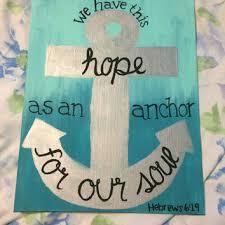 Love Anchors The Soul Hebrews - shop hope anchors the soul hebrews on wanelo