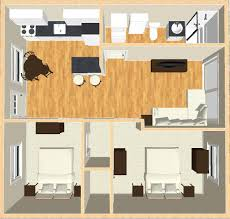 1 bedroom apartment square footage beautiful stunning 1 bedroom apartments under 500 download 500