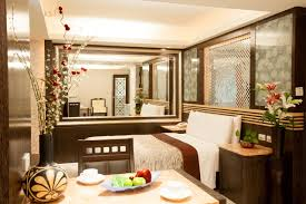 holypro hotel taipei taiwan booking com