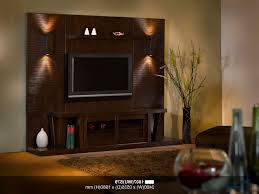 Tv Cupboard Cupboard Designs For Bedrooms With Tv