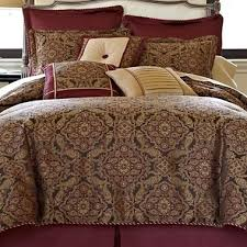 Jcpenney Queen Comforter Sets 40 Best Bedding Images On Pinterest Comforter Sets Bedroom