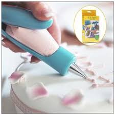 Essential Tools For Cake Decorating Decorating Tool Pretentious Design 13 Basic Cake Equipment 11
