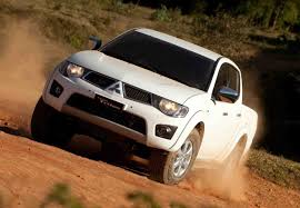 triton mitsubishi 2010 honduras mitsubishi l200 possible leader u2013 best selling cars blog