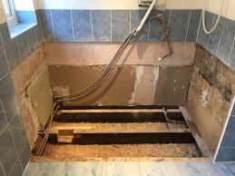 removing floor tile houses flooring picture ideas blogule