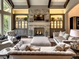 hgtv small living room ideas living room coastal best hgtv small living room ideas beautiful
