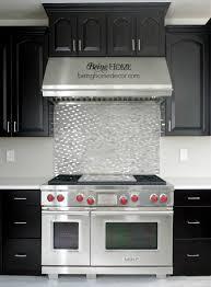stick on tile backsplash countertops u0026 backsplash glass tiles in kitchen as backsplash