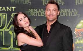 Megan Fox and Brian Austin Green shock the world with their latest