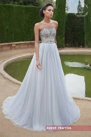 wedding dress hire glasgow 27 best princess dreams wedding dress collection 2018 images on