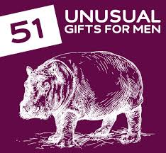 gift ideas for outdoorsmen 51 awesomely gifts for men dodoburd