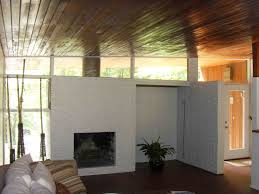mid century modern ranch style house decor photo on terrific mid