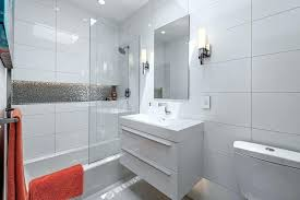 bathroom ideas modern small modern bathrooms ideas top 5 modern bathroom color ideas that makes