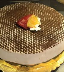 Specialty Cakes Specialty Cakes Calgary Amandine Bakery U0026 Pastry