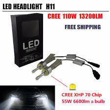 2016 nissan altima headlight bulb popular nissan headlight bulbs buy cheap nissan headlight bulbs