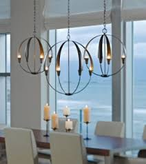 Traditional Lighting Fixtures Big Lighting Fixtures Put Traditional Chandeliers In A