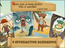 1000 pirates dress kids android apps google play