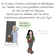 foyer traduzione fallait demander