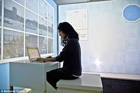 digital window digital windows could improve health