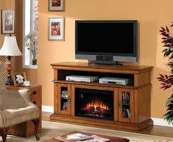 Rustic Electric Fireplace Rustic Electric Fireplaces I Portable Fireplace Andrew Bingham