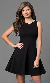 black dresses sleeveless black dress