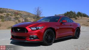 cool mustang accessories 2015 ford mustang exterior 010 the about cars
