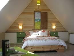 les chambres d h es du lac rentals bed breakfasts ardres bois en ardres chambres