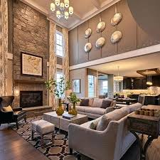 model home interiors elkridge md model home interiors elkridge md hours interior colour schemes