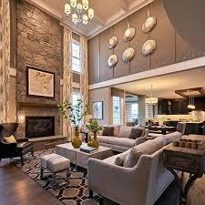 model home interiors elkridge md hours interior colour schemes