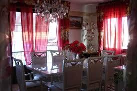 chambre d hotes a arcachon pretty chambres d hotes near the marina homeaway arcachon