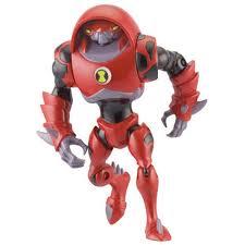 new ben 10 alien force toys bontoys com
