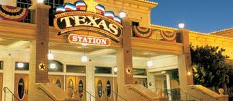 station casinos careers hotels near las motor speedway texas station