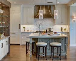 square kitchen island square kitchen islands inspiration 1 island ideas pictures