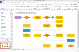 what u0027s the best mac software for diagramming or drawing updated