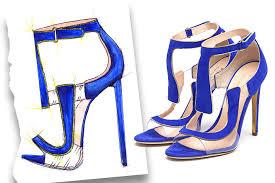 antonio berardi and rupert sanderson shoe collection net a