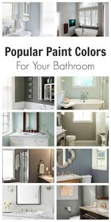 bluehomz solutions home auotmation home 203 best color palettes images on pinterest colors house colors